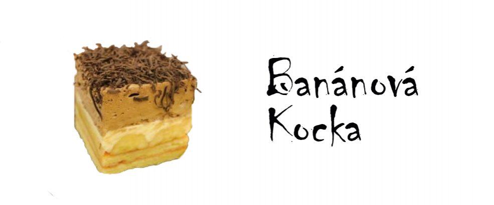 bananova-kocka