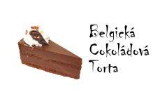 belgicka-cokoladova-torta