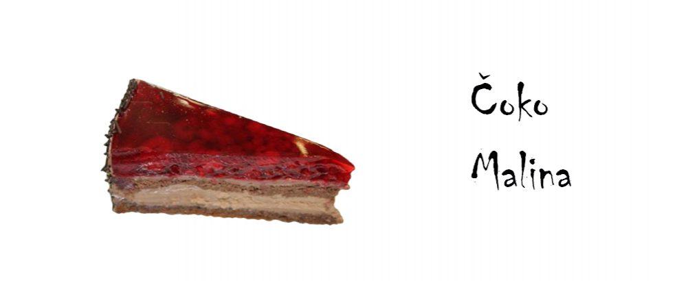 coko-malina