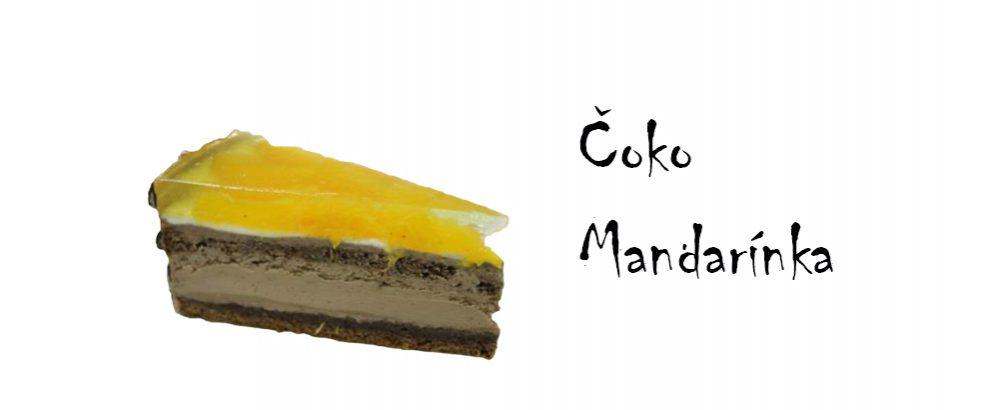 coko-mandarinka