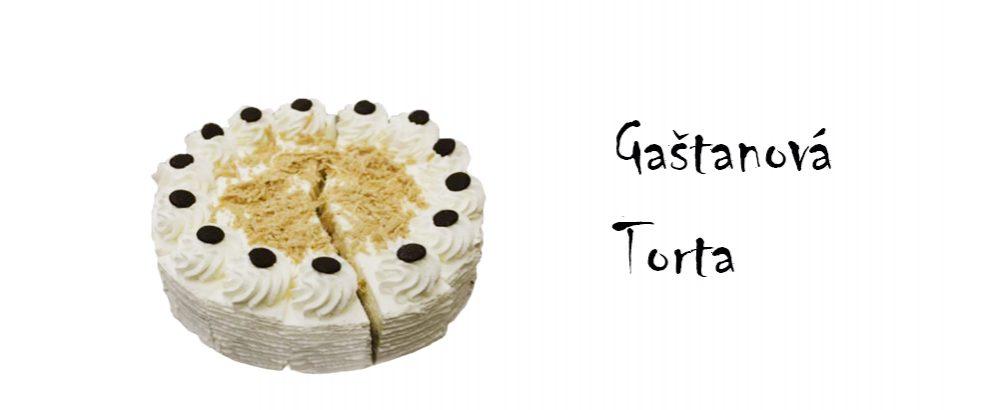 gastanova-torta