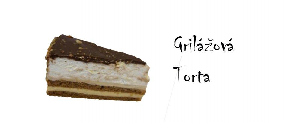 grilazova-torta