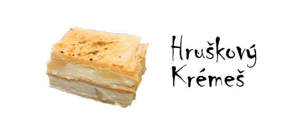 hruskovy-kremes