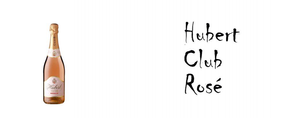 hubert-club-rose