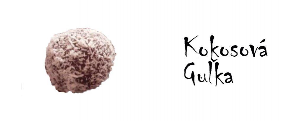 kokosova-gulka