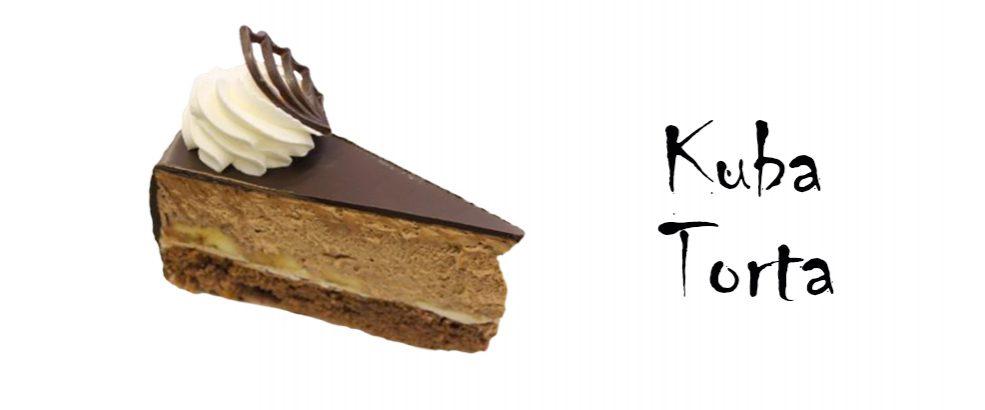 kuba-torta