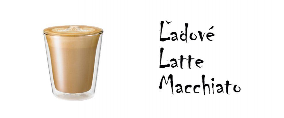 ladove-latte-machiato