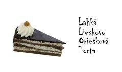 lahka-lieskovo-orieskova-torta