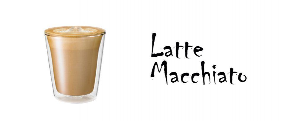 latte-machiato