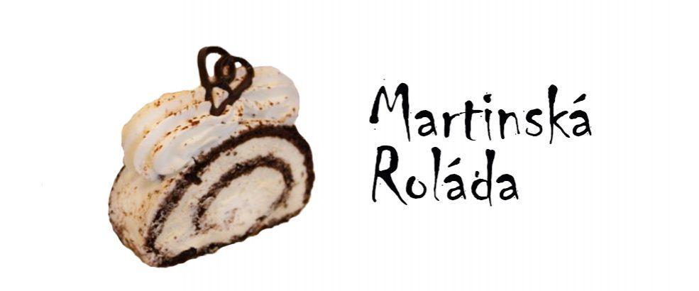 martinska-rolada