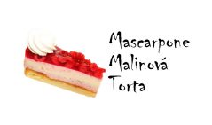 mascarpone-malinova-torta