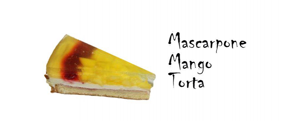 mascarpone-mango-torta