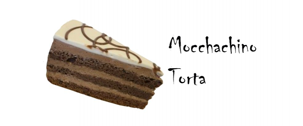 mocchachino-torta