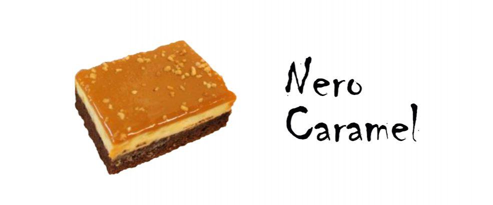 nero-caramel