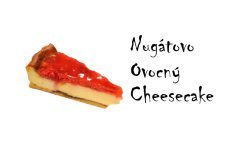 nugatovo-ovocny-cheesecake