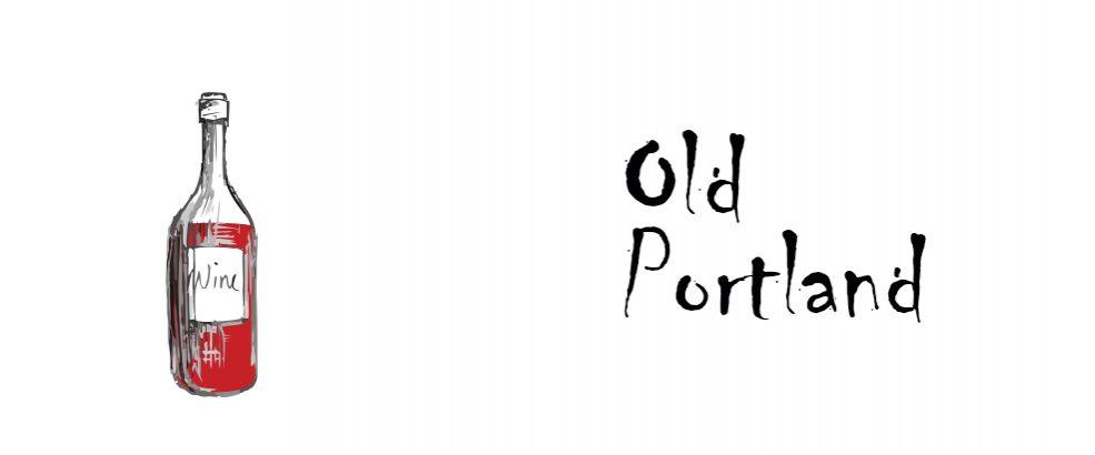old-portland
