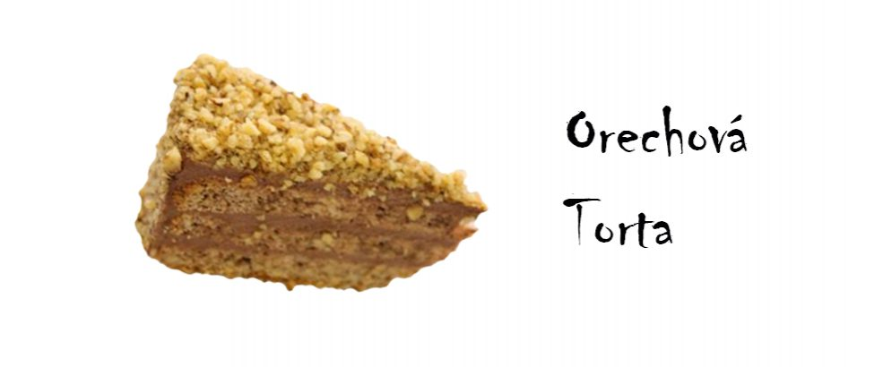 orechova-torta