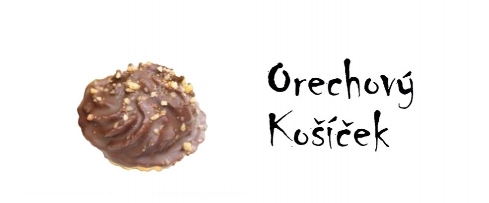 orechovy-kosicek