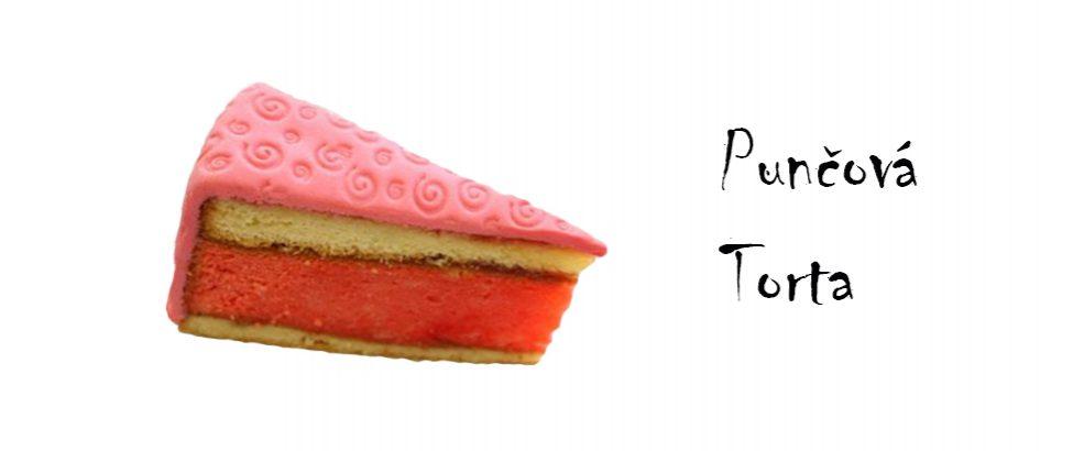 puncova-torta