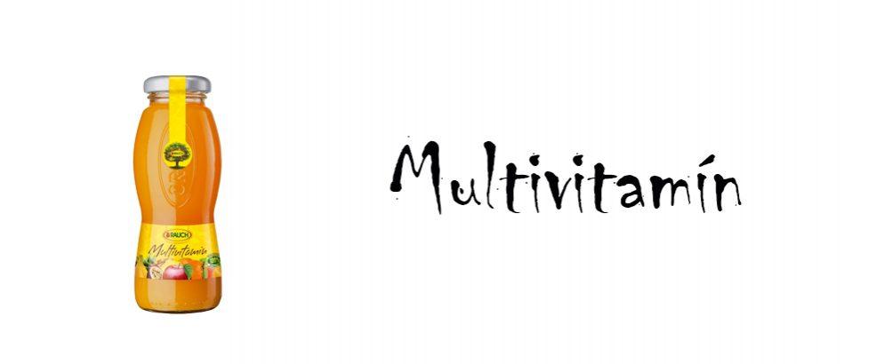 rauch-multivitamin