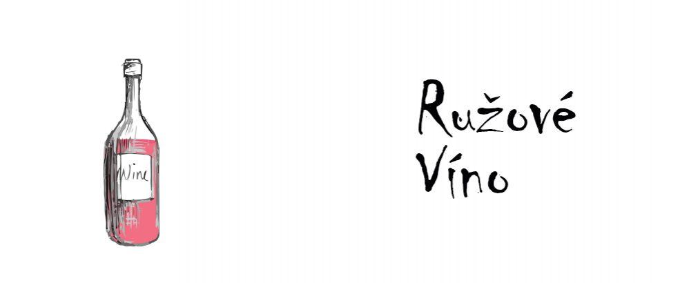 ruzove-vino
