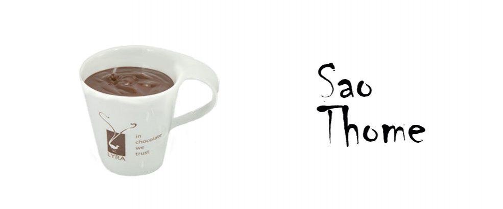sao-thome-horuca-cokolada