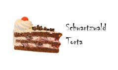 schwartzwald-torta