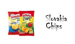slovakia-chips