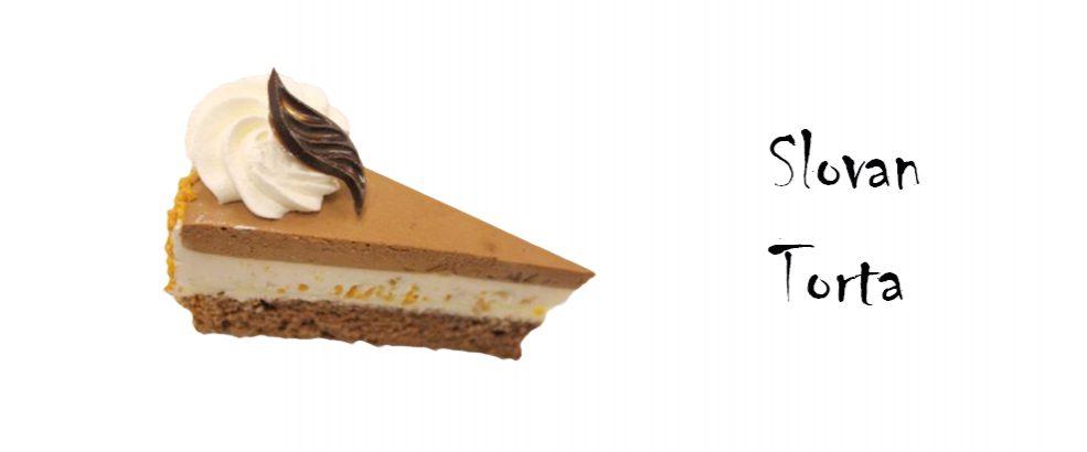 slovan-torta