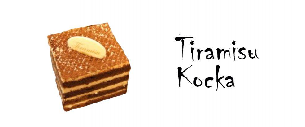 tiramisu-kocka