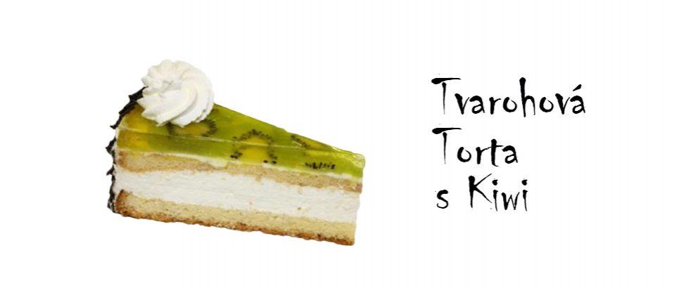 tvarohova-torta-s-kiwi