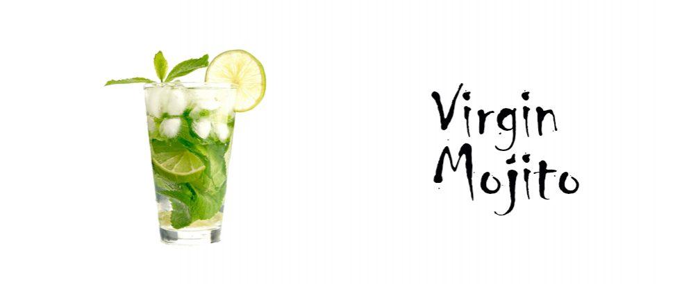 virgin-mojito