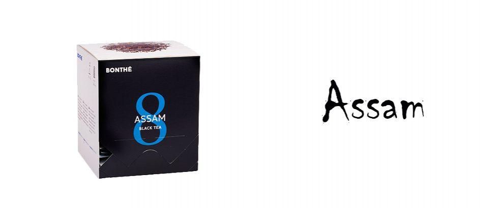 assam-krabica