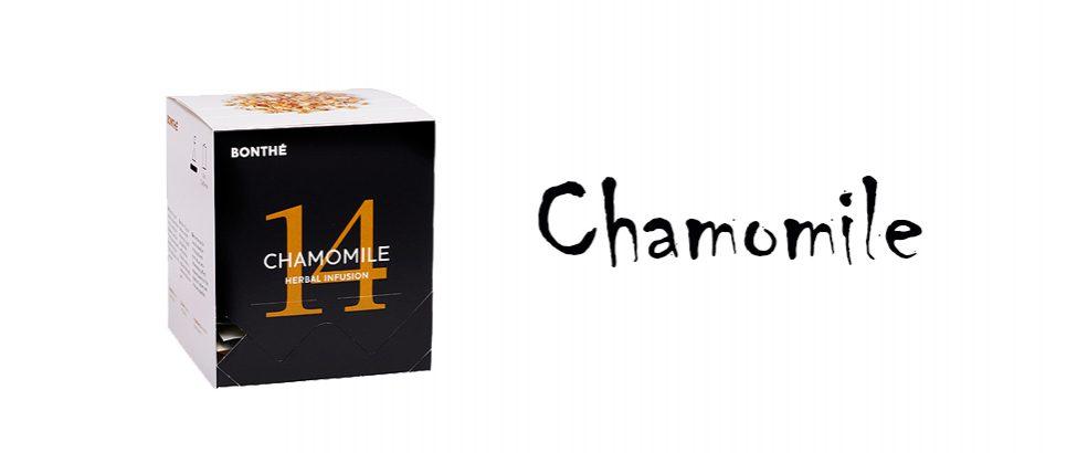 chamomile-krabica