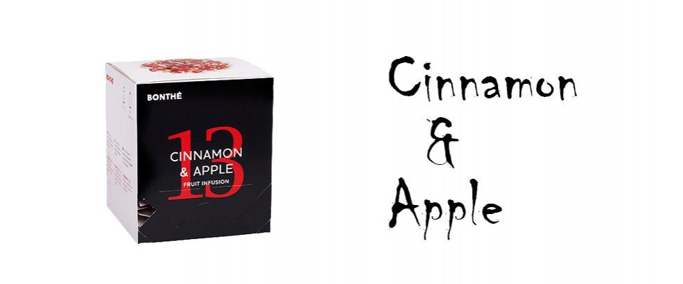 cinnamon-and-apple-krabica