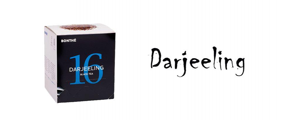 darjeeling-krabica
