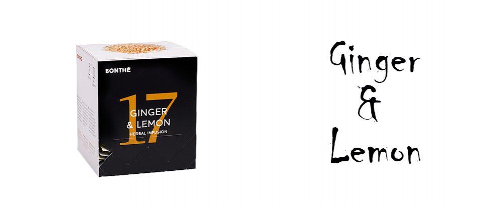 ginger-and-lemon-krabica
