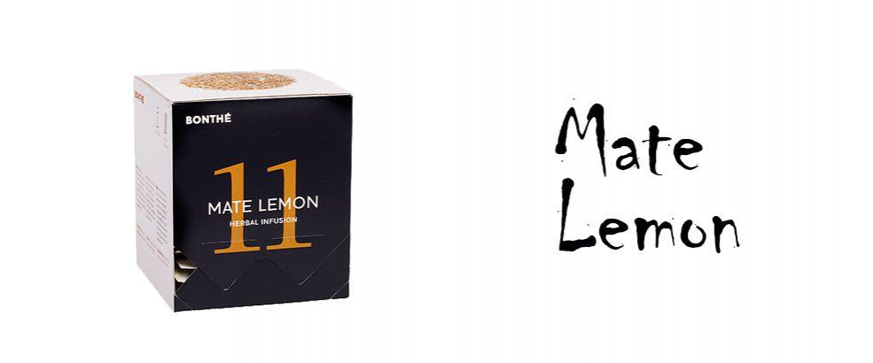 mate-lemon-krabica