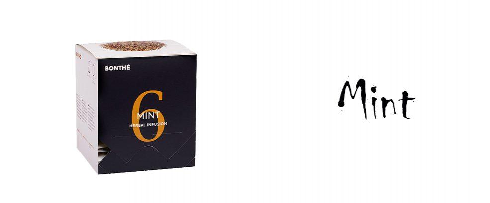 mint-krabica