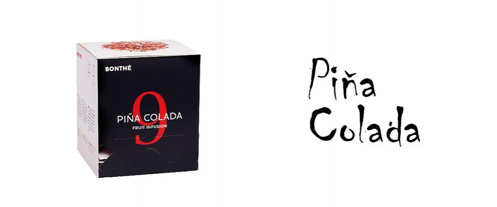 pina-colada-krabica