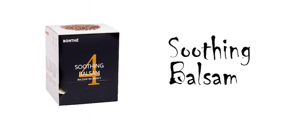 soothing-balsam-krabica